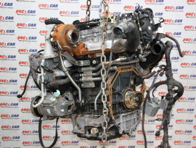 MotorOpel Antara 2006-2015 2.2 CDTI 184CP cod: Z22D1