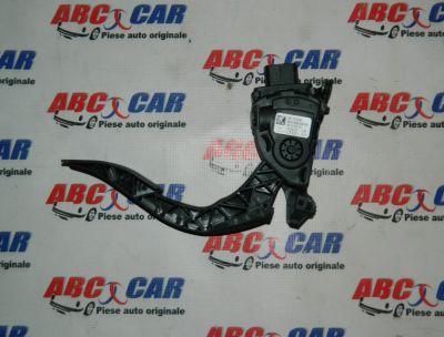 Pedala acceleratie Audi A6 4F C6 2004-2011 8K1721523A