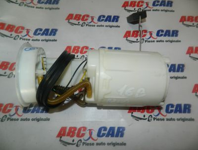 Pompa combustibil Skoda Fabia 1 (6Y) 1.6 Benzina 2000-2007 Cod: 3B0919051C