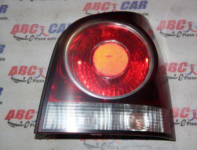 Stop dreaptaVW Polo 9N facelift 2005-2009 6Q6945096M