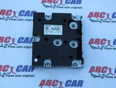 Tunner TV Audi Q3 8U 2011-In prezent 4G1919129B
