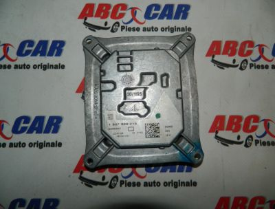 Calculator far Audi A4 B7 8E 2005-2008 1307329218