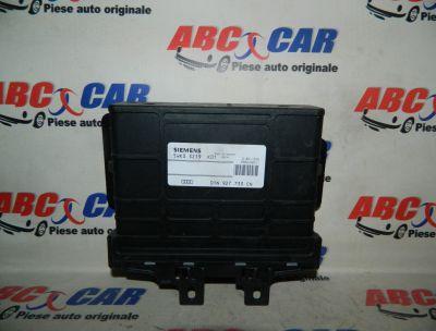 Calculator motor VW Passat B5 1999-2005 1.9 TDI 01N927733CN