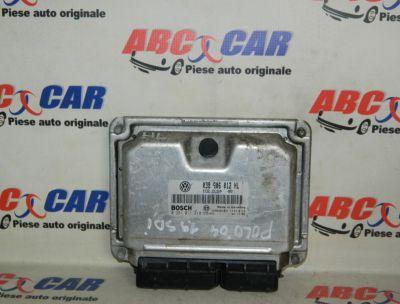 Calculator motor VW Polo 9N 2004-2008 1.9 SDI ASY 038906012HL