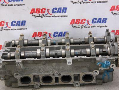 Chiuloasa cu ax cu came Ford Fusion 2002-2012 1.2 Benzina 16v 2S6G6090A2E