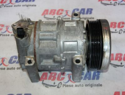 Compresor clima Fiat Grande Punto 2006-2012447190-2152