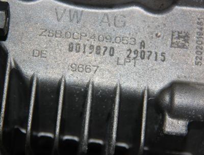Cutie de transfer VW Tiguan (AD1) 2016-In prezent Cod: LPT