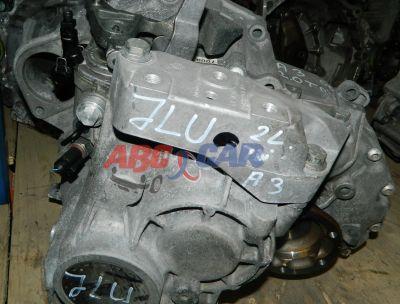 Cutie de viteze manuala Audi A3 8P 2005-2012 2.0 TDI 140cp JLU