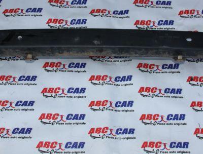 Intaritura bara fata Citroen C2 1.4 benzina 2003-2009