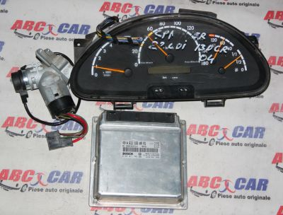 Kit pornire Mercedes Sprinter 313 2.2 CDI 2000-2005 A6111530991