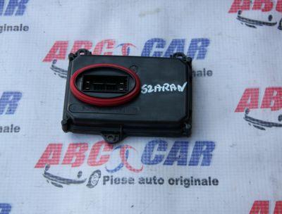Modul lumini VW Sharan (7N) 2010-prezent 1T0941329A