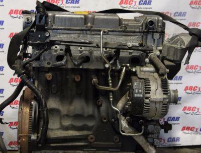 Motor Opel Vectra B 2.0 DTI 1995-2002  X20DTH