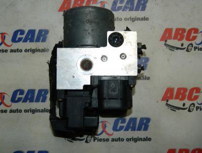 Pompa ABS Fiat Punto 2000-2010 1.9 JTD Cod: 0265216622