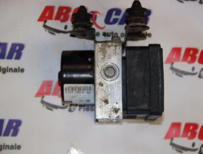 Pompa ABS VW Golf 6 2009-20131.9 TDI 1K0614117AC