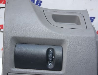 Reglaj far Renault Kangoo 2 2008-prezent 8200379685