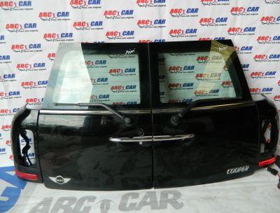 Usa stanga si dreapta spate Mini Cooper Clubman R55 2007-2014