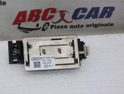 Amplificator antena Audi TT 8S 2015-prezent 8V7035503