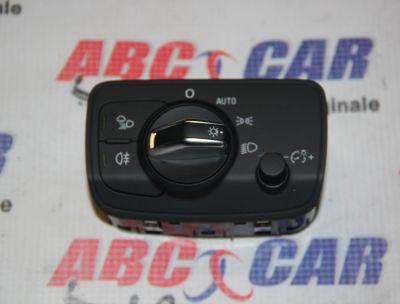 Bloc lumini Audi A3 8V 2012-prezent 8V0941531AR