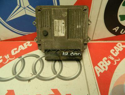 Calculator Motor Opel Astra H 2005-2009 1.3 CDTI 55566038HF