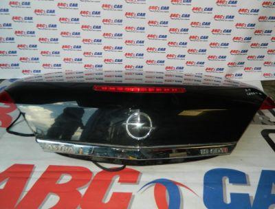 Capota portbagaj Opel Astra H Cabrio 2005-2009