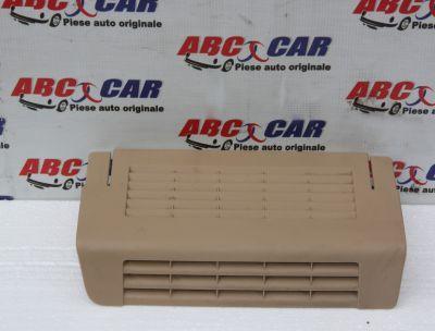 Carcasa amplificator audio VW Passat B6 variant 2005-2010 3C0971813