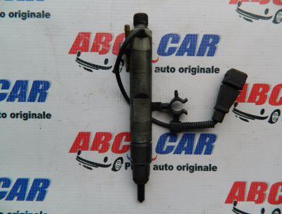 Injector Audi A3 8L 1996-2004 1.9 TDI 038130202B