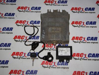 Kit pornire VW LT 35 2.5 TDI 1996-2006 974906021J