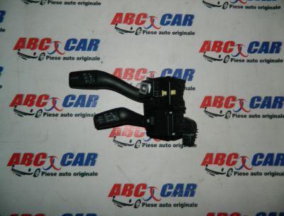 Maneta semnalizare Audi A4 B7 8E 2005-2008 8P0653513F