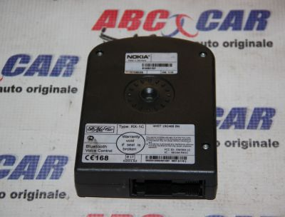 Modul bluetooth Ford Mondeo 3 2000-20074M5T19G488BN