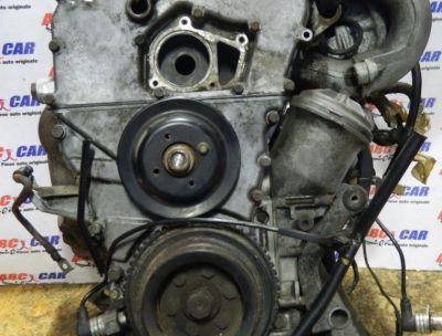 Motor BMW Seria 3 E36 Compact 1993-2000 1.8 Benzina Cod: 184S1