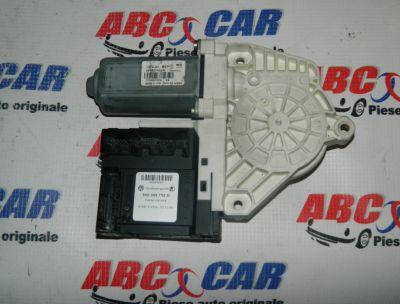 Motoras macara usa dreapta fata Seat Toledo 3 (5P2) 2005-2009 Cod: 1K0959792D
