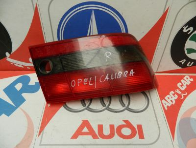 Stop dreapta Opel Calibra 1989-1997