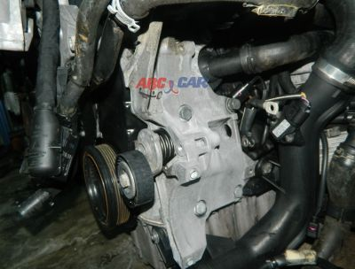 Suport alternator VW Passat B6 2.0 TDI variant