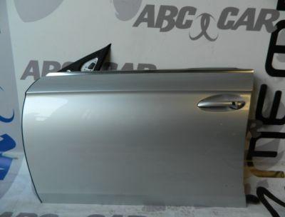 Usa stanga fata Mercedes CLS W219 2004-2010