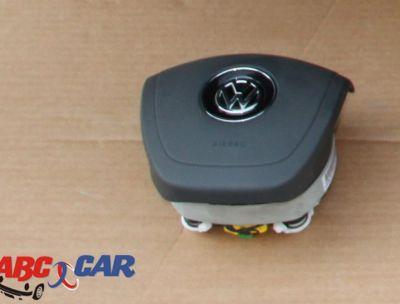 Airbag volan VW Touareg (7P) 2010-2018