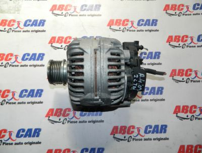 Alternator Audi A4 B8 8K 2008-2015 2.0 TDI 16V 140Amp 03G903016E