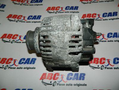 Alternator Renault Megane 1 1995-2002 1.5 DCI 14V 110 Amp 8200100907