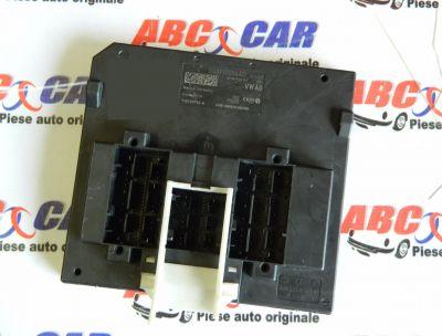 Bordnetz Audi Q5 8R 2008-2016 5Q0937084AD