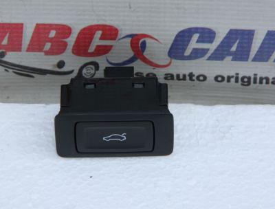 Buton portbagaj Audi A7 4K2018-prezent 4G0959831