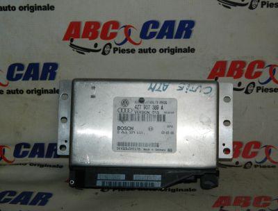 Calculator cutie de viteze Audi A6 4B C5 1997-2004 2.5 TDI 4Z7907389A