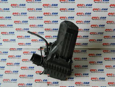 Carcasa filtru aer Ford Fiesta 6 2015 1.4 TDCI C1B1-9C662-AC