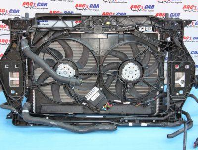 Electroventilatoare Audi Q3 8U 2011-2018 2.0 TDI