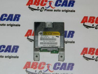 Modul airbag BMW Seria 5 E60/E61 2005-2010 6577-6942100