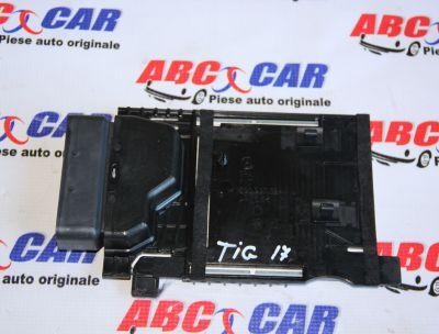Modul amortizoare electrice VW Tiguan (AD1) 2016-In prezent 5G0907324