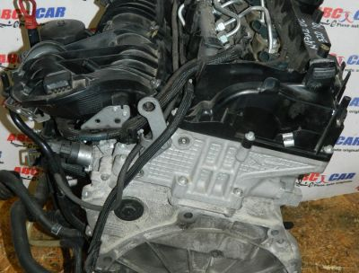 Motor BMW Seria 3 E90/E91 2005-2012 2.0 TDI Cod: N47B20C