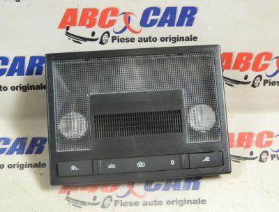 Plafoniera  VW Golf 7 COD: 5Q0947105H