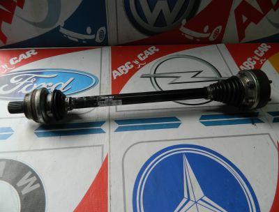 Planetara stanga spate VW Passat B7 2.0 TDI 1K0501203F