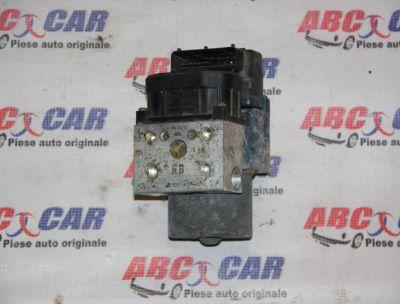 Pompa ABS Opel Zafira A 1.7 DTI 1999-2005 0273004362, 0265216651