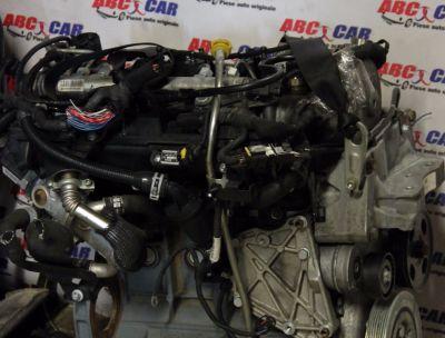 Pompa inalta presiune Opel Astra H 2005-2009 1.3 CDTI