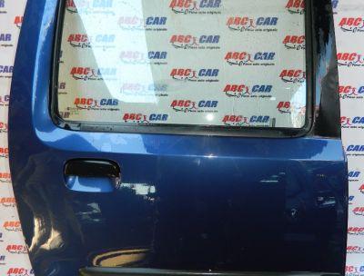 Usa dreapta spate Opel Agila A 2000-2007